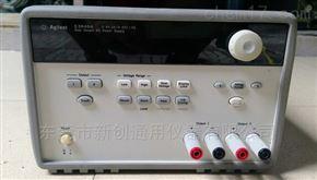 安捷倫E3646A直流電源