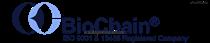 Biochain代理