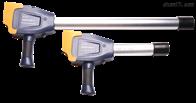 HD-2000型γ辐射仪(GPS定位)