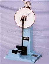 BYC-MJB-100人造板冲击检测仪