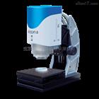 三維表面測量儀生産廠家