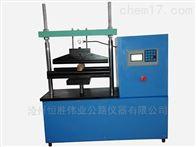 DZE-10專業生產數顯液晶磚瓦抗折試驗機-主要產品
