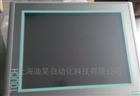 西門子MP377 OS更新後進不了係統