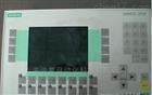 西门子OP270-10寸屏幕花屏,闪屏修理中心