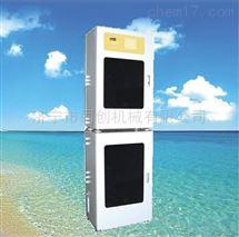 BYC-HM8000重金属在线监测仪