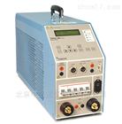 美国Megger TORKEL860蓄电池恒流放电测试仪