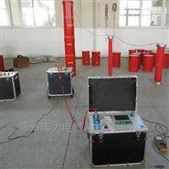 变频串并联谐振成套试验装置