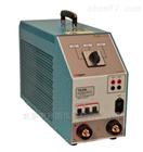 蓄电池测试系统额外负载设备TXL830/850/870