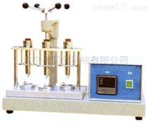 YG981A油脂快速抽出器