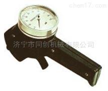 YHS-402A数字式纱线张力仪