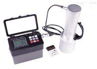 HD-2005x-γ剂量率仪