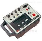 Megger DET2-2全自动数字式接地电阻测试仪