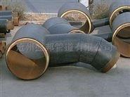 预制聚氨酯直埋管厂家价格标准