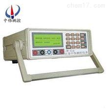 ZW-XY518多功能过程信号校验仪