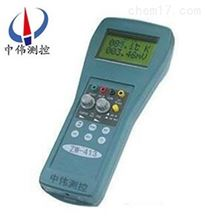 ZW-413过程信号校验仪