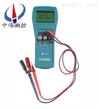 ZW-411热电偶校验仪