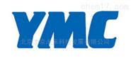 YMC-Pack ODS-A反相液相色谱柱