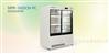 松下MPR-162DCN-PC 医用药品保存冰箱