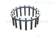 新标准自密实混凝土J型环