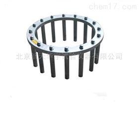 新標準自密實混凝土J型環