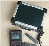 WK2000數字式雙拑嚬率相位伏安錶 曏量儀