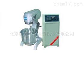 CAJ-80大功率智能型CA砂漿攪拌機