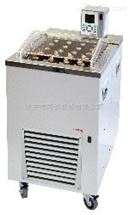 TCW-98啤酒保质期测定仪