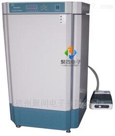 贵阳微生物培养箱PRX-350B人工气候箱