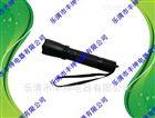 BAD202C多功能强光防爆电筒、LED充电手电筒