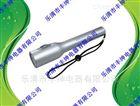 BAD205节能强光防爆电筒、BAD205水下电筒