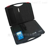 YZ-2Z便携式多参数检测仪(五参数)