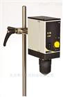 R80D-PC/R60D-PC德国CAT顶置式搅拌器