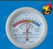 HM10温湿度表、隆拓牌指针式晴雨表