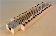 美国Trikinetics果蝇行为监测系统DAM