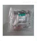 日本CKD过滤器
