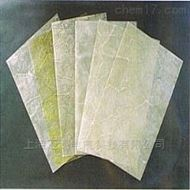 5153二苯醚玻璃柔软云母板生产厂家