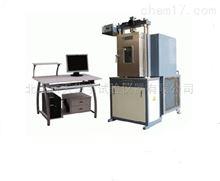 YZM-R瀝青混合料低溫凍斷系統