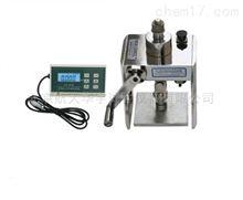 ZXL-5000A高精度粘结强度检测仪