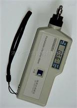 TR-VM-10A便携式振动检测仪