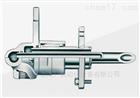钢铁业用旋转接头(CB型)