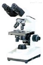 TX-XSP-300生物显微镜