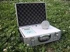 北京浮子式水体水位变化测定仪