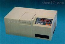 RT-CL-1农药残留检测仪