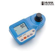 RT-HI96753氯离子浓度测定仪