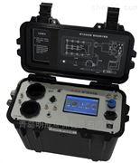 MC-6030型 烟气汞采样器