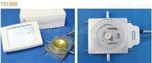 RT-JK-8000微量硫分析仪