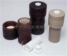 SC60-1单体高压消解罐