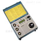 美国Megger MOM690A内置测试控制的微欧表