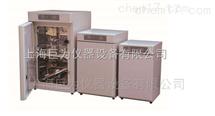 JW-3802电热鼓风干燥箱
