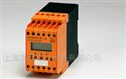 德国IFM易福门继电器G1502SIFM现货特价